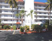 3810 Via Poinciana Unit #202, Lake Worth image