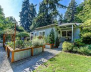17547 47th Ave NE, Lake Forest Park image