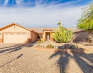 7004 S Russet Sky Way, Gold Canyon image