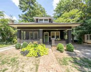 1626 Park Drive, Raleigh image