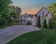 8907 LAKE BLUFF, Brighton Twp image