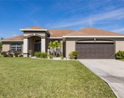 2523 NW 10th ST, Cape Coral image