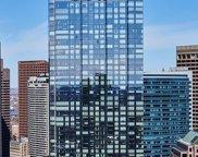 1 Franklin St Unit 3909, Boston image
