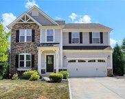 10859 Meadow Wing  Court, Noblesville image