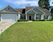 121 Grier Crossing Dr., Conway image