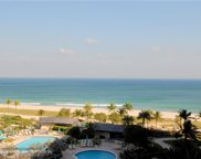 4900 N Ocean Blvd Unit 912, Lauderdale By The Sea image