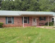 1578 Cottage Pk Rd, Cantonment image
