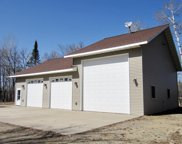 24782 County Road 57, Bovey image