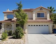 6032 Fly Fisher Street, Las Vegas image