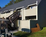 109 Cambridge Circle Unit 109 E-1, Murrells Inlet image