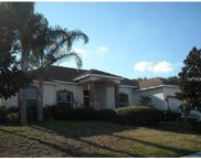 11941 Willow Grove Lane, Clermont image