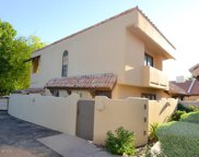 6516 N 14th Street Unit #5, Phoenix image