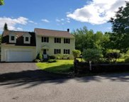 37 Todd Hill Road, Rindge image