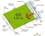 414 Moraine  Court Unit #622, Asheville image