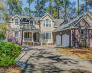 4412 St Andrews Court, Murrells Inlet image
