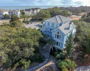 44 Leeward Ct., Georgetown image