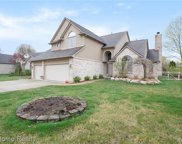 19935 IRVING DR, Livonia image