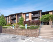 6150 Knoll Wood Road Unit #304, Willowbrook image
