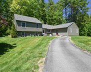 115 Pinecrest Drive, Gilford image