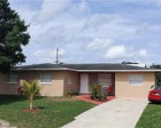 462 Lorraine  Drive, Fort Myers image