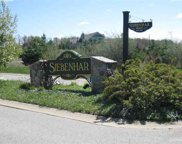 Lot 20 Siebenhar Way Unit Lot 20, Petoskey image