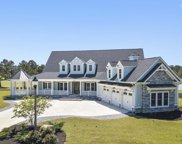 9207 Oldfield Road Nw, Calabash image