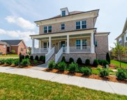 510 Lockwood Lane - Lot 225, Franklin image