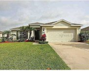 9878 50th Street Circle E, Parrish image