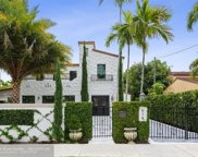 614 Poinciana Drive, Fort Lauderdale image