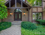 1906 Midwest Club Parkway, Oak Brook image