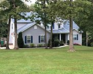 527 Spring Bluff, Troy image