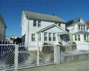 114-16 124th St, S. Ozone Park image