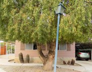 1010 Palm Canyon Drive #99 Unit #99, Borrego image