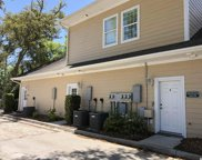 5182D Horry Dr., Murrells Inlet image