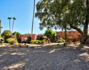 6623 N Hillside Drive, Paradise Valley image
