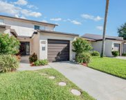 1128 Mary Joye, Indian Harbour Beach image