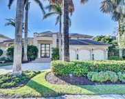 710 SE 8th Street, Delray Beach image