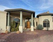 14731 E Dixileta Drive, Scottsdale image