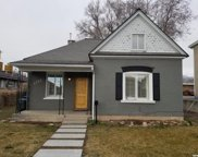 1153 E Ramona Ave S, Salt Lake City image