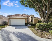 6914 Briarlake Circle, Palm Beach Gardens image