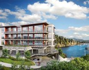 1820 Maple S Ave Unit #409, Sooke image