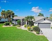 11386 Royal Tee CIR, Cape Coral image