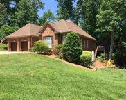 120 Belclaire Court, Spartanburg image