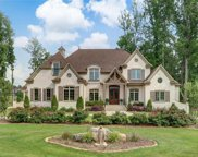 6847 Shields Drive, Oak Ridge image