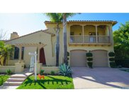 131 Bolam Court, Simi Valley image