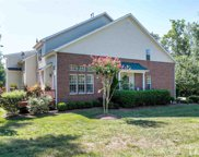 101 Florians Drive, Holly Springs image