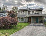 19050 117b Avenue, Pitt Meadows image