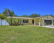 3142 San Mateo Street, Clearwater image