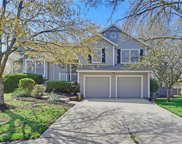 6216 W 158th Terrace, Overland Park image