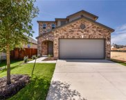 213 Rocroi Dr, Georgetown image